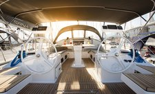 thumbnail-9 Elan Marine 49.0 feet, boat for rent in Split region, HR