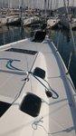 thumbnail-17 Elan Marine 49.0 feet, boat for rent in Split region, HR