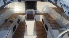 thumbnail-15 Elan Marine 49.0 feet, boat for rent in Split region, HR