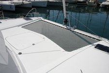thumbnail-15 Fountaine Pajot 38.0 feet, boat for rent in Aegean, TR