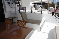 thumbnail-12 Fountaine Pajot 38.0 feet, boat for rent in Aegean, TR