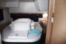 thumbnail-14 Fountaine Pajot 38.0 feet, boat for rent in Aegean, TR