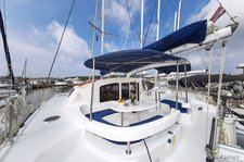 thumbnail-28 Fountaine Pajot 39.0 feet, boat for rent in Istra, HR
