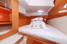 thumbnail-12 Fountaine Pajot 39.0 feet, boat for rent in Istra, HR