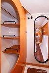 thumbnail-27 Fountaine Pajot 39.0 feet, boat for rent in Split region, HR