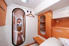 thumbnail-22 Fountaine Pajot 39.0 feet, boat for rent in Split region, HR