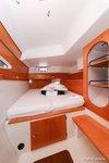 thumbnail-17 Fountaine Pajot 39.0 feet, boat for rent in Split region, HR