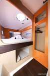 thumbnail-44 Fountaine Pajot 39.0 feet, boat for rent in Zadar region, HR