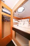 thumbnail-29 Fountaine Pajot 39.0 feet, boat for rent in Zadar region, HR