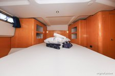 thumbnail-32 Fountaine Pajot 42.0 feet, boat for rent in Split region, HR