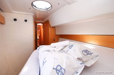 thumbnail-31 Fountaine Pajot 42.0 feet, boat for rent in Split region, HR