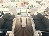 thumbnail-18 Hanse Yachts 50.0 feet, boat for rent in Split region, HR