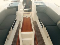 thumbnail-16 Hanse Yachts 50.0 feet, boat for rent in Split region, HR
