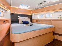 thumbnail-3 Hanse Yachts 53.0 feet, boat for rent in Split region, HR