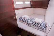 thumbnail-17 Hanse Yachts 53.0 feet, boat for rent in Split region, HR