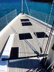 thumbnail-3 Hanse Yachts 56.0 feet, boat for rent in Šibenik region, HR