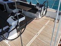 thumbnail-19 Hanse Yachts 56.0 feet, boat for rent in Šibenik region, HR