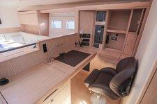 thumbnail-18 Hanse Yachts 56.0 feet, boat for rent in Split region, HR