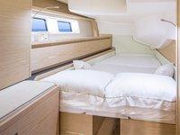 thumbnail-5 Hanse Yachts 56.0 feet, boat for rent in Split region, HR
