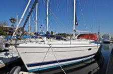 Set Sail in California onboard this raving sloop