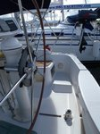 thumbnail-4 Jeanneau 31.0 feet, boat for rent in St. Lucia, AN