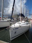 thumbnail-3 Jeanneau 31.0 feet, boat for rent in St. Lucia, AN