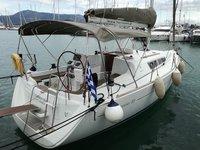 thumbnail-8 Jeanneau 32.0 feet, boat for rent in Ionian Islands, GR