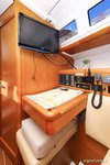 thumbnail-9 Jeanneau 32.0 feet, boat for rent in Istra, HR