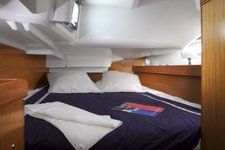thumbnail-3 Jeanneau 38.0 feet, boat for rent in St. Lucia, AN