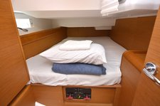 thumbnail-9 Jeanneau 41.0 feet, boat for rent in Dubrovnik region, HR