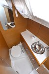 thumbnail-4 Jeanneau 41.0 feet, boat for rent in Dubrovnik region, HR