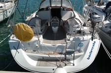 thumbnail-12 Jeanneau 42.0 feet, boat for rent in Balearic Islands, ES