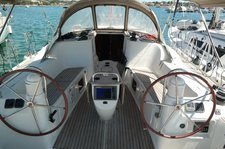 thumbnail-10 Jeanneau 42.0 feet, boat for rent in Balearic Islands, ES
