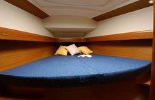 thumbnail-3 Jeanneau 42.0 feet, boat for rent in Ionian Islands, GR