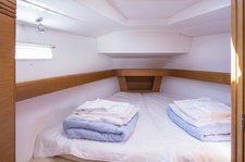 thumbnail-11 Jeanneau 42.0 feet, boat for rent in Stockholm County, SE