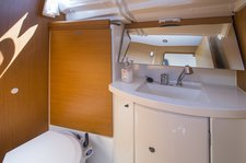 thumbnail-5 Jeanneau 42.0 feet, boat for rent in Stockholm County, SE