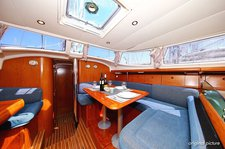 thumbnail-19 Jeanneau 43.0 feet, boat for rent in Istra, HR
