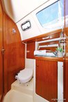 thumbnail-17 Jeanneau 43.0 feet, boat for rent in Istra, HR