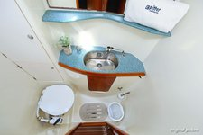 thumbnail-22 Jeanneau 43.0 feet, boat for rent in Istra, HR