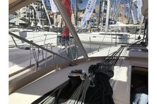 thumbnail-20 Jeanneau 43.0 feet, boat for rent in Saronic Gulf, GR