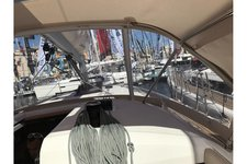 thumbnail-12 Jeanneau 43.0 feet, boat for rent in Saronic Gulf, GR