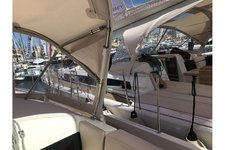thumbnail-17 Jeanneau 43.0 feet, boat for rent in Saronic Gulf, GR