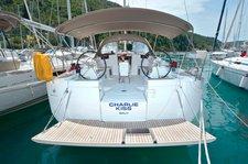 thumbnail-3 Jeanneau 45.0 feet, boat for rent in Dubrovnik region, HR