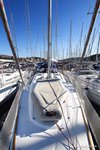 thumbnail-12 Jeanneau 45.0 feet, boat for rent in Istra, HR