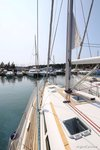 thumbnail-27 Jeanneau 45.0 feet, boat for rent in Istra, HR