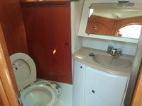 thumbnail-13 Jeanneau 45.0 feet, boat for rent in Saronic Gulf, GR