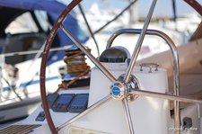thumbnail-29 Jeanneau 45.0 feet, boat for rent in Zadar region, HR