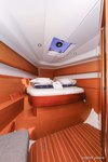 thumbnail-15 Jeanneau 45.0 feet, boat for rent in Zadar region, HR