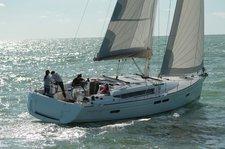thumbnail-1 Jeanneau 46.0 feet, boat for rent in Ionian Islands, GR