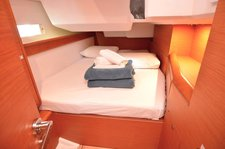 thumbnail-2 Jeanneau 47.0 feet, boat for rent in Dubrovnik region, HR